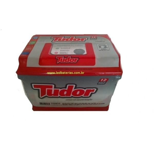 Bateria Tudor Onde Encontro em Santo Antônio do Jardim - Baterias Tudor