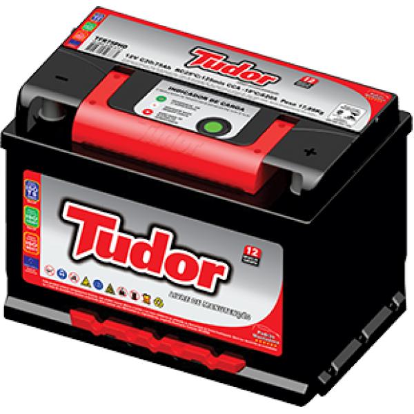 Bateria Tudor Preço no Jardim Heliomar - Baterias Zetta