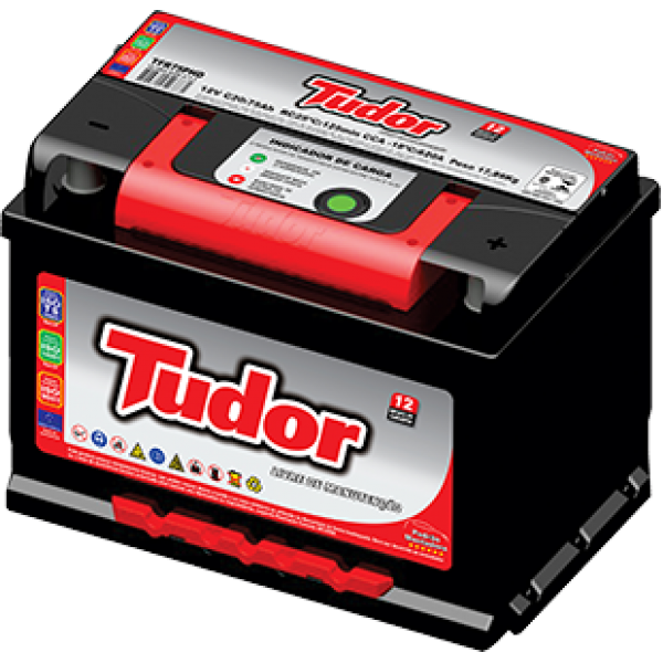 Bateria Tudor Preço no Jardim Sorocaba - Baterias Tudor
