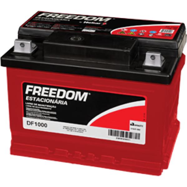 Loja Barata para Comprar Bateria de Carro em Motuca - Loja de Baterias em Santo Amaro