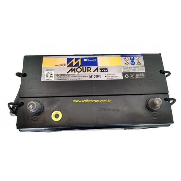 Loja de Bateria de Carro de Marcas Famosas na Aparecida D'Oeste - Loja de Baterias em Pinheiros