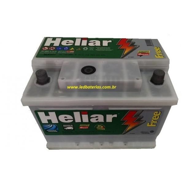 Loja de Bateria para Automóveis em Borá - Loja de Baterias no ABC