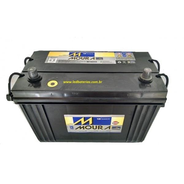 Loja de Bateria para Carros na Vila Caravelas - Bateria Automotiva na Vila Mariana
