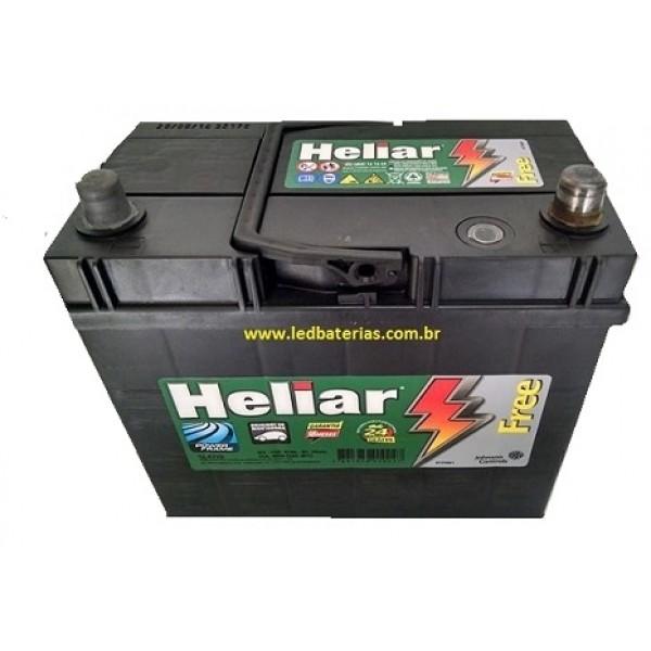 Loja de Baterias para Automóveis em Nhandeara - Loja de Baterias de Carro