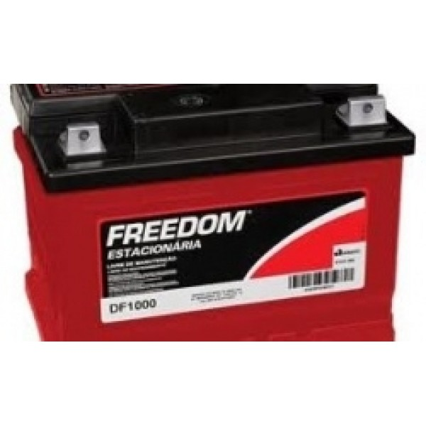 Loja de Qualidade para Comprar Bateria para Carro em Sagres - Lojas de Baterias Automotivas