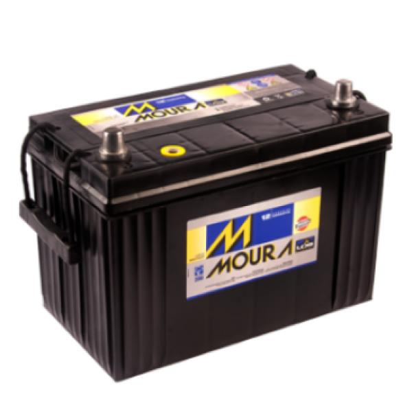 Loja para Comprar Baterias Moura com Preço Bom no Parque das Américas - Bateria Moura Clean