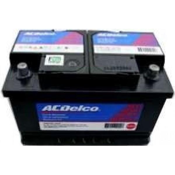 Loja Que Vende Baterias para Automóveis na Ilha Solteira - Loja de Baterias em São Bernardo