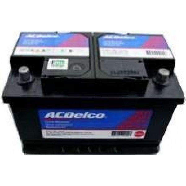 Loja Que Vende Baterias para Automóveis no Jardim Quarto Centenário - Loja de Baterias para Carro