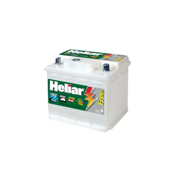 Lojas de Bateria Automotiva Que Faz Entrega em Castilho - Loja de Baterias Automotivas