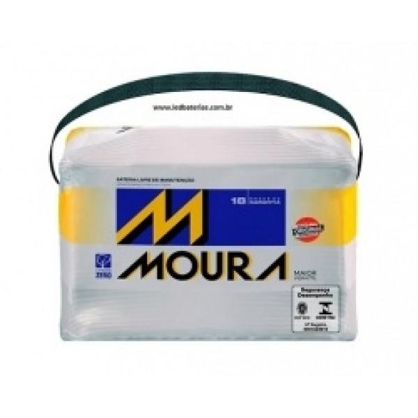 Lojas Que Vendem Bateria Moura na Vila Erna - Bateria Zetta