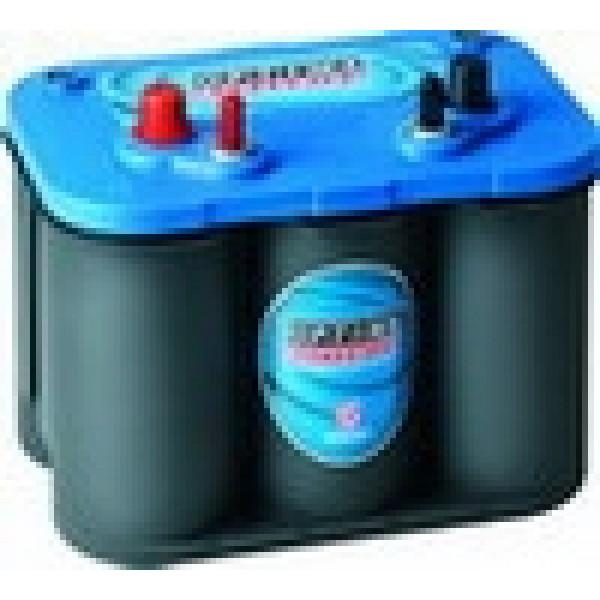 Onde Encontrar Bateria Optima na Vila Leopoldina - Baterias Tudor
