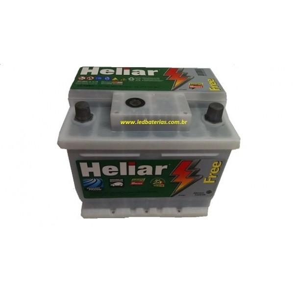 Onde Encontrar Loja Barata para Comprar Bateria Automotiva em Palmeira D'Oeste - Loja de Baterias na Vila Mariana