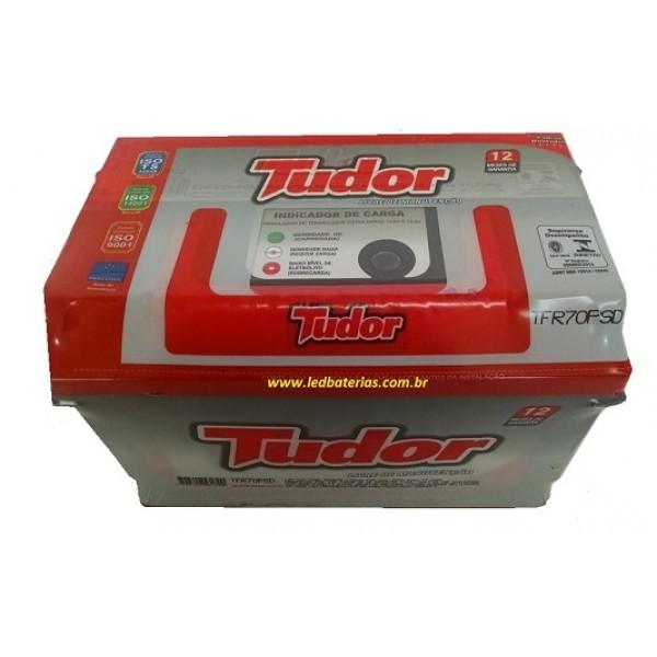 Onde Encontrar Loja Barata para Comprar Bateria para Carros em Jurubatuba - Lojas de Bateria de Carro
