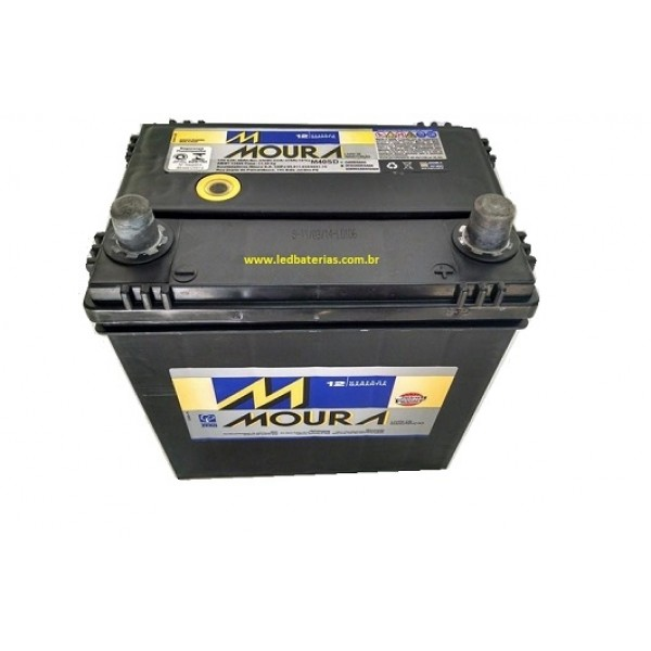 Onde Encontrar Loja de Bateria em Itapeva - Loja de Bateria para Carro