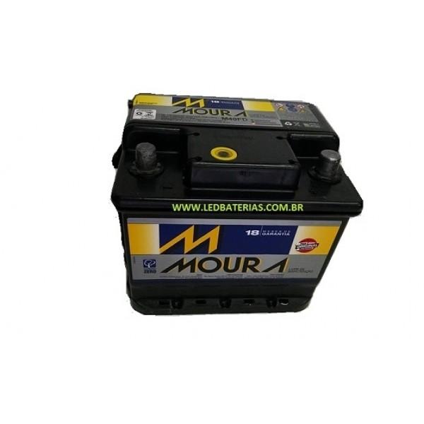 Onde Encontrar Loja de Baterias na Vila União - Loja de Baterias de Carro
