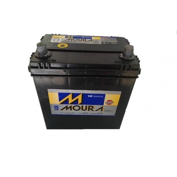 Onde Encontrar Loja para Comprar Baterias em Sete Barras - Loja de Baterias em Santo André