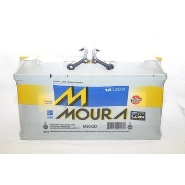 Onde Encontro Baterias Moura no Jardim Zavuvus - Bateria Acdelco Preço