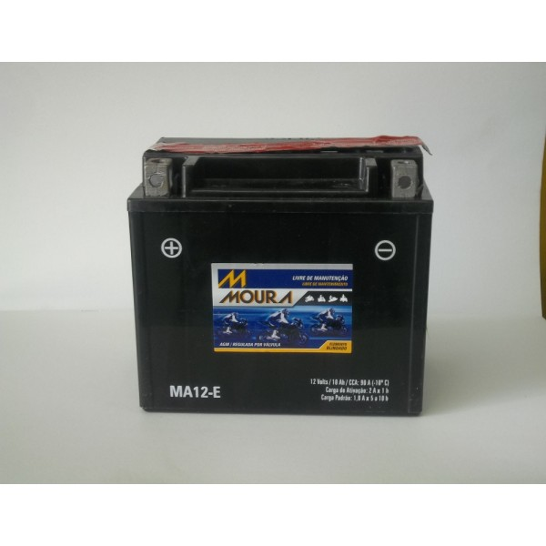 Os Melhores Preços de Baterias Moura no Parque Novo Mundo - Bateria Moura Clean