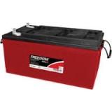 Bateria estacionária como funciona na Cooperativa