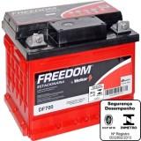Bateria para caminhão preço na Saúde