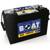 Baterias Moura para barco no Iporanga