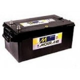 Baterias Moura valor em Ribeirão Branco