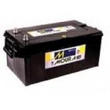 Baterias Moura valor em Timburi