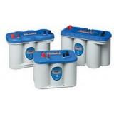 Baterias Optimas preços em Divinolândia
