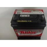 Baterias Tudor preço em Jaboticabal