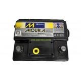 Empresa para compra de bateria para carro no Conjunto dos Bancários