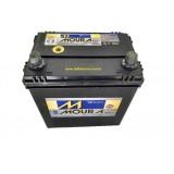Empresa que faça entrega de bateria para carros em Adolfo