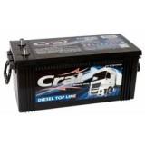 Empresas para comprar bateria para caminhão em Cristais Paulista