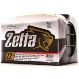 Loja barata para comprar bateria automotiva em Rubinéia