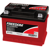 Loja barata para comprar bateria de carro em Brotas