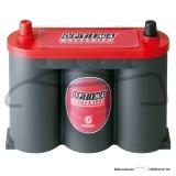 Loja de Baterias na Saúde