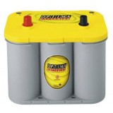 Loja de baterias para lanchas em Balbinos