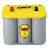 Loja de baterias para lanchas na Vila Campos Sales