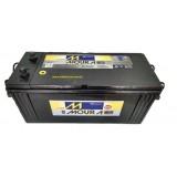Loja online de baterias em Óleo
