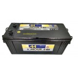 Loja online de baterias no Sítio Boa Vista