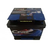 Loja que vende baterias Cral em Altair