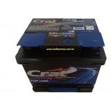Loja que vende baterias Cral no Rudge Ramos