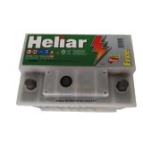 Lojas que vendem bateria Heliar em Onda Verde