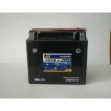 Os melhores preços de baterias Moura no Parque Novo Mundo