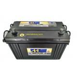 Preço Baterias Automotivas