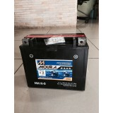 Preço de bateria para moto na Vila do Cruzeiro