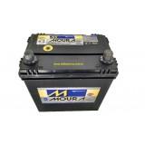 Quais os preços baterias automotivas em Adamantina