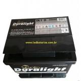 Quanto custa baterias para carros em Rancharia