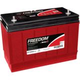 Sites troca de bateria estacionária em Floreal