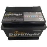 Valor de bateria Duraligt em Taguaí